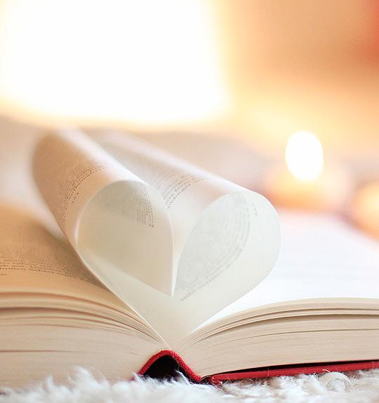 Boeken en publicaties