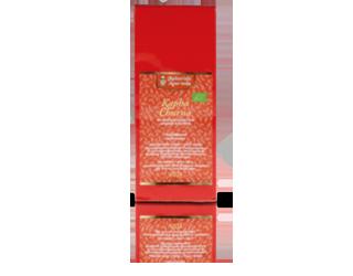 Kapha-Churna, biologisch, navulverpakking