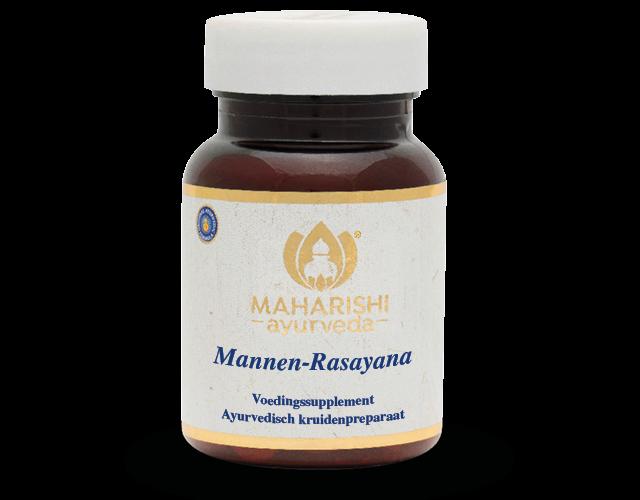 Mannen-Rasayana