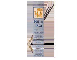 Ram Raj Sandelwood, 1 pakje