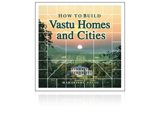 Vastu Homes and cities (in het Engels)