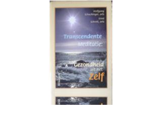 Transcendente Meditatie, Schrott/Schachinger, Nederlands