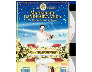 Hari Prasad Chaurasia (Bamboefluit) Zachtmoedigheid (1-4 uur), CD