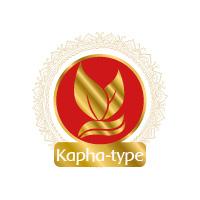 Kapha-Type