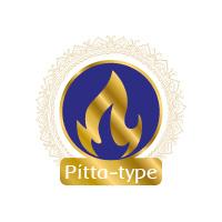 Pitta-Type
