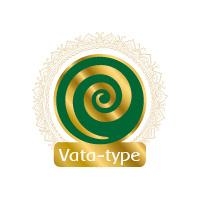 Vata-Type