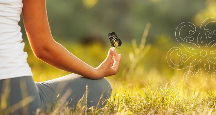 Yoga – weldadig voor lichaam en geest