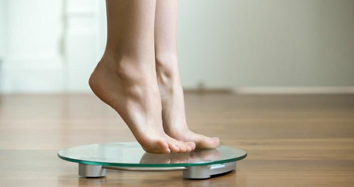 Met ayurveda naar een tevreden gewicht
